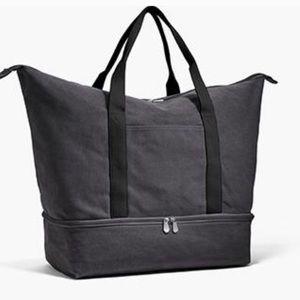 Lo & Sons Canvas Catalina Weekender Bag